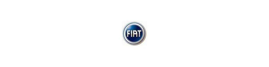 Accesorios 4X4 Fiat