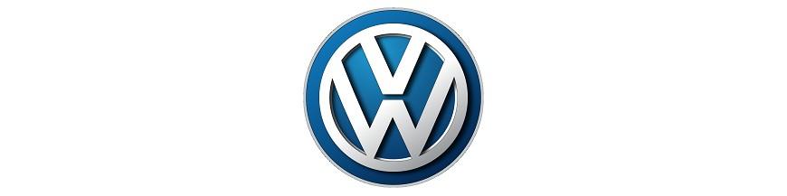 Deflectores de Ventanilla Volkswagen