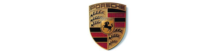 Acelerador Electronico Porsche