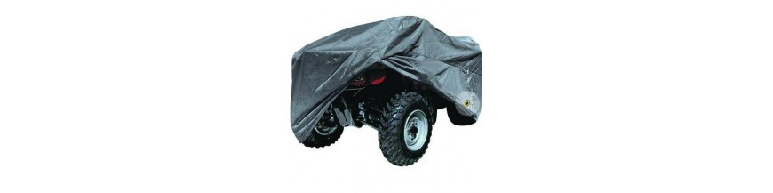 Funda exterior ATV/Quad