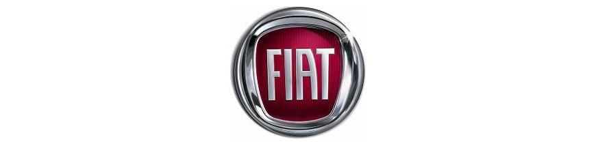 Fundas Exteriores Fiat