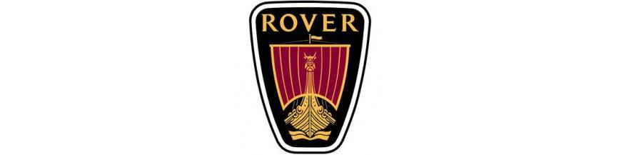 Fundas Exteriores Rover