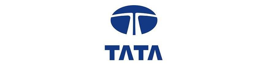 Fundas Exteriores Tata