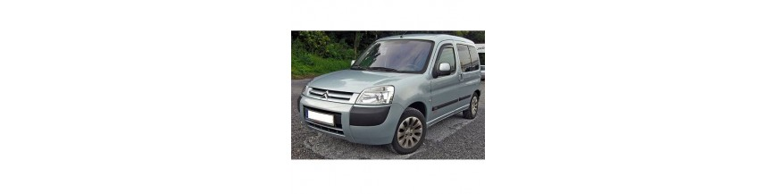 CITROEN BERLINGO Gama 2003