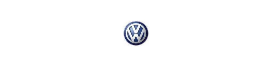 Tornillos / Tuercas Antirrobo para VW
