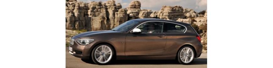 Barras BMW SERIE 1 (F21) 3P. de 2012 en adelante