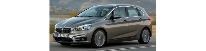 Barras BMW SERIE 2 (F45) ACTIVE TOURER de 2014 en adelante