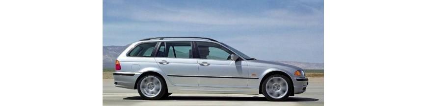 Barras BMW SERIE 3 (E46) TOURING de 1999 a 2005