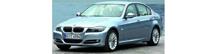 Barras BMW SERIE 3 (E90) SEDAN de 2005 a 2011