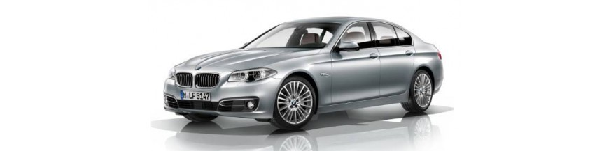 Barras BMW SERIE 5 (F10) SEDAN de 2010 a 2017