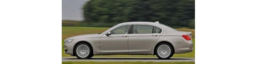 Barras BMW SERIE 7 (F01) de 2008 a 2015