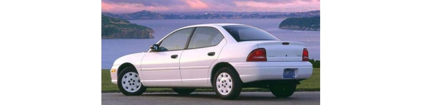 Barras CHRYSLER NEON de 1994 a 1999