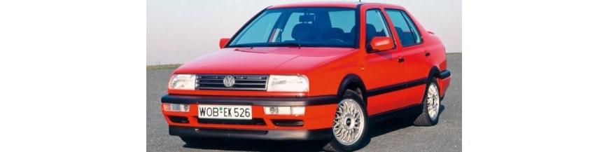 Barras Volkswagen VENTO de 1992 a 1998