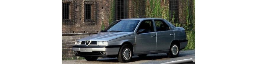 Funda Exterior Cubrecoche ALFA ROMEO 155 de 1992 a 1998