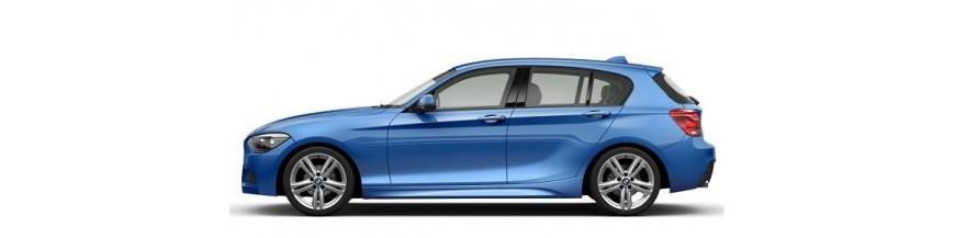 Funda Exterior Cubrecoche BMW SERIE 1 (F20-F21) de 2011 a 2018