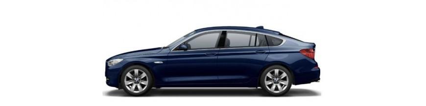 Funda Exterior Cubrecoche BMW SERIE 5 GT (F07) de 2009 a 2018