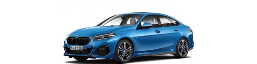 Funda Exterior Cubrecoche BMW SERIE 2 GRAN COUPE (F44) de 2020 a 2028
