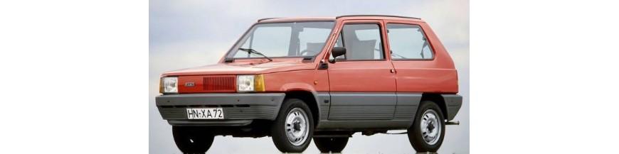 Funda Exterior Cubrecoche FIAT PANDA (I) de 1980 a 2003