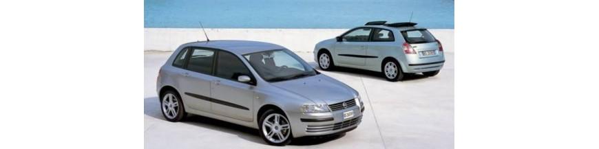 Funda Exterior Cubrecoche FIAT STILO de 2001 a 2010