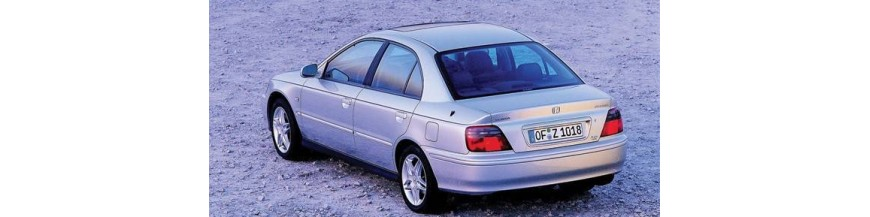 Funda Exterior Cubrecoche Honda ACCORD (VI) de 1999 a 2003