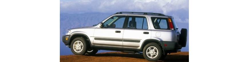Funda Exterior Cubrecoche Honda CR-V (I) de 1996 a 2002