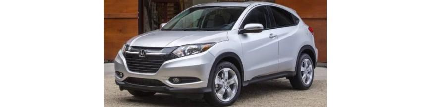 Funda Exterior Cubrecoche Honda HR-V (II) de 2015 a 2023