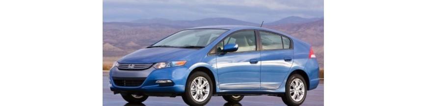 Funda Exterior Cubrecoche Honda INSIGHT de 2009 a 2013