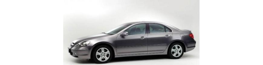Funda Exterior Cubrecoche Honda LEGEND de 2004 a 2012