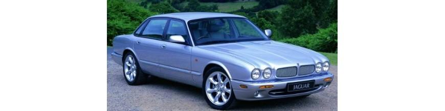 Funda Exterior Cubrecoche Jaguar XJ (V) de 1995 a 2003