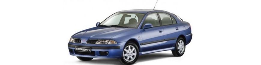 Funda Exterior Cubrecoche Mitsubishi CARISMA de 1995 a 2003