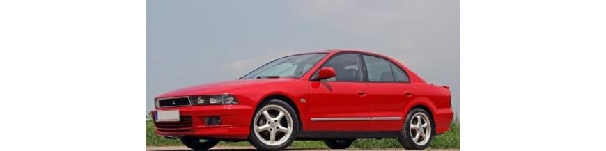 Funda Exterior Cubrecoche Mitsubishi GALANT (VIII) de 1996 a 2006