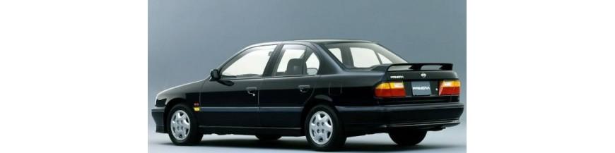 Funda Exterior Cubrecoche Nissan PRIMERA (I) (P10) de 1990 a 1997