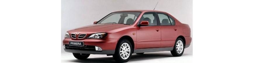 Funda Exterior Cubrecoche Nissan PRIMERA (II) (P11) de 1996 a 2002