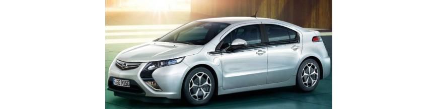 Funda Exterior Cubrecoche Opel AMPERA de 2012 a 2016