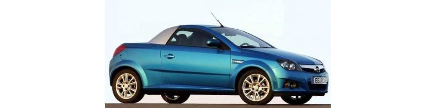 Funda Exterior Cubrecoche Opel TIGRA TWIN TOP de 2004 a 2009