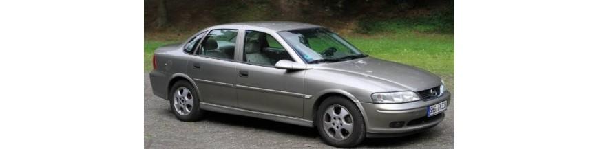 Funda Exterior Cubrecoche Opel VECTRA B de 1995 a 2002