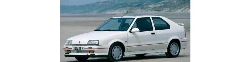 Funda Exterior Cubrecoche Renault 19 de 1988 a 1997