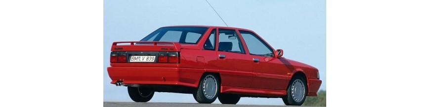 Funda Exterior Cubrecoche Renault 21 de 1986 a 1995