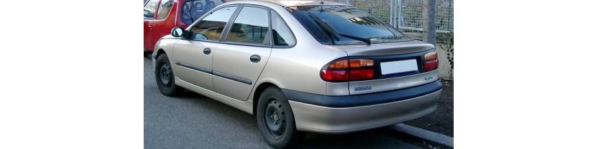 Funda Exterior Cubrecoche Renault LAGUNA (I) de 1994 a 2001