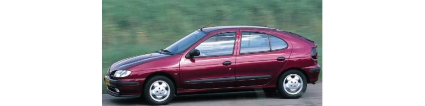 Funda Exterior Cubrecoche Renault MEGANE (I) de 1995 a 2003