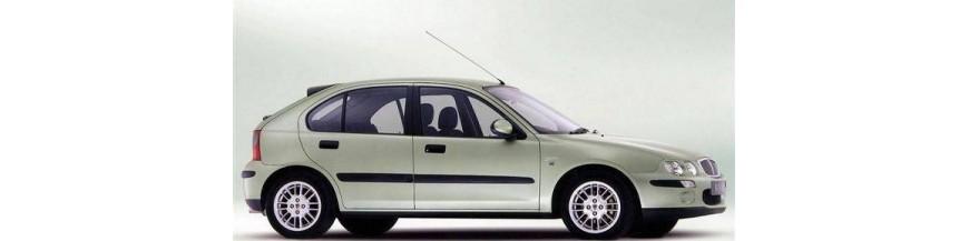Funda Exterior Cubrecoche Rover 25 / 200 de 2000 a 2005