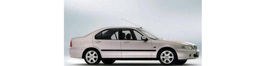 Funda Exterior Cubrecoche Rover 45 / 400 de 1995 a 2005
