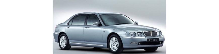 Funda Exterior Cubrecoche Rover 75 de 1999 a 2005