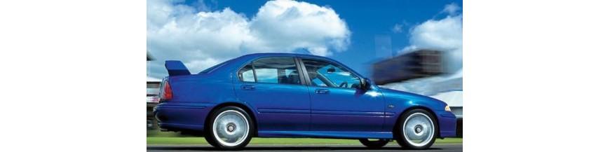 Funda Exterior Cubrecoche Rover MG ZS de 2001 a 2005
