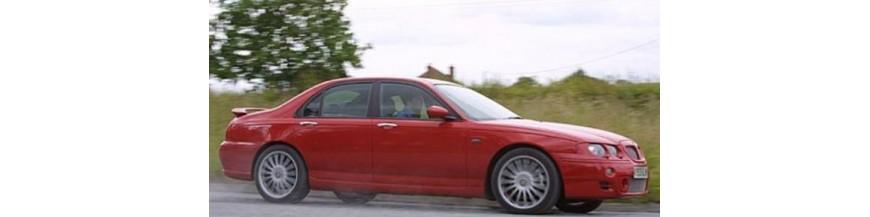 Funda Exterior Cubrecoche Rover MG ZT de 2001 a 2005