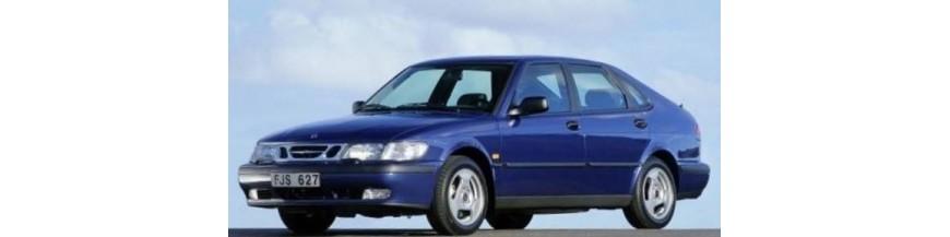 Funda Exterior Cubrecoche Saab 93 (I) de 1998 a 2002