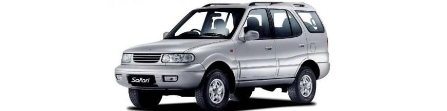 Funda Exterior Cubrecoche Tata SAFARI (I) de 1998 a 2006
