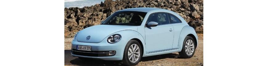 Funda Exterior Cubrecoche Volkswagen BEETLE (II) de 2011 en adelante