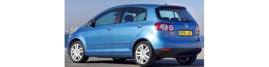 Funda Exterior Cubrecoche Volkswagen GOLF PLUS (I) de 2004 a 2008