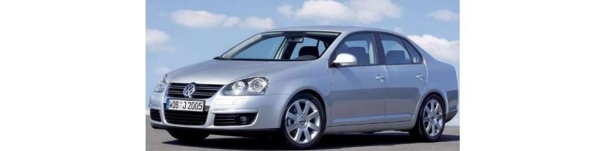Funda Exterior Cubrecoche Volkswagen JETTA (V) de 2005 a 2011